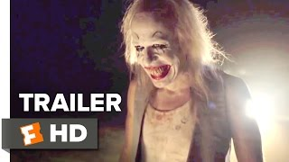Download ClownTown Official Trailer 1 (2016) - Brian Nagel Movie Video