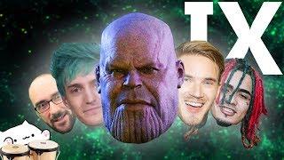 Download Memes IX Video