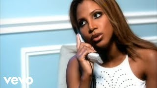Download Toni Braxton - Just Be A Man About It Video