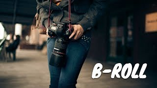 Download Travel Videos: Master B-Roll in 5 Minutes Video