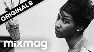 Download Remembering Aretha Franklin: RIP 1942-2018 [The Queen of Soul dies aged 76] Video