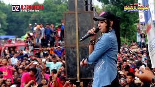 Download Piker Keri - Jihan Audi New Pallapa Live Widuri Pemalang Video