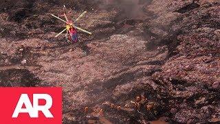 Download Tragedia en Minas Gerais, Brasil. Video