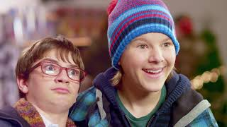 Download Operation Christmas List - Trailer Video