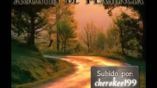 Download 10.Agustin de Plasencia - alábele Video