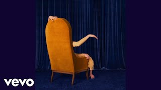 Download Marian Hill - Differently (Audio) Video