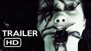 Download Slender Man Official Trailer #1 (2018) Joey King, Javier Botet Horror Movie HD Video