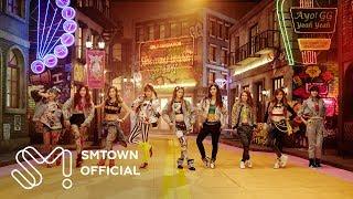Download Girls' Generation 소녀시대 I GOT A BOY Music Video Video