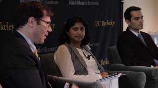 Download Peterson Speaker Series - Corporate Sustainability & Materiality | October 27, 2016 Video
