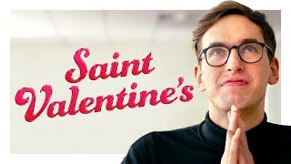 Download St. Valentine's Day Isn't Sexy Video
