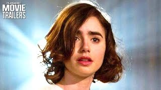 Download Rules Don't Apply | New Spots and Featurette - Lily Collins Movie [HD] Video