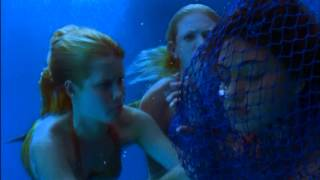 Download H2O: Just Add Water Trailer Video