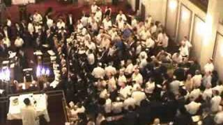 Download Chazzan Chaim Adler - Avinu Malkeinu Video