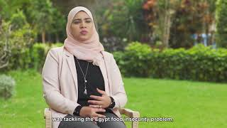 Download FAO Global Internship, Volunteers and Fellows Programme and SO1 Eliminate hunger and malnutrition Video