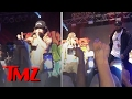 Download LIL WAYNE - HERE COMES MY 'GOON SQUAD' ... That Flying Drink Was Too Close | TMZ Video