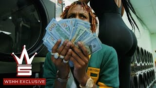 Download Rich The Kid ″I Don't Care″ (WSHH Exclusive - Official Music Video) Video