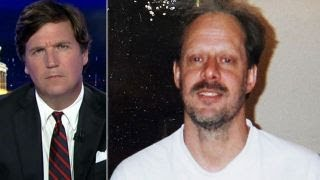 Download Tucker: Vegas massacre conspiracy theories fill the void Video