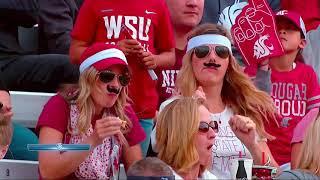 Download Highlights: Cougar Football vs. Utah Sept. 29 Video