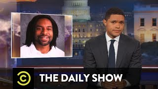 Download The Truth About the Philando Castile Verdict: The Daily Show Video