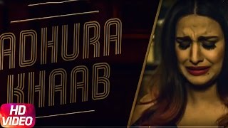 Download Adhura Khaab Sad Mashup | Punjabi Special Songs Collection | Speed Records Video