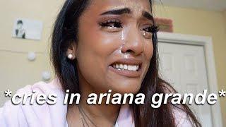 Download jesschic STILL wants to be ariana grande Video