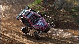 Download Autocross Castellbisbal 2018 CarCross (Edgar-RaceVideos) Video