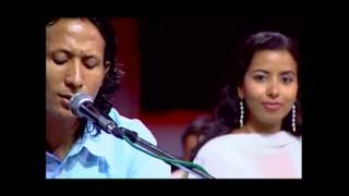 Download A KANCHHA BY SURAJ KUMAR THAPA N SHEELA BISTA Video