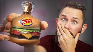 Download 10 Unexpected Products from Popular Brands! Video