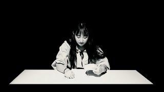 Download 【人间彩蛋】中国式克制而纯情的跳蛋阅读 Video