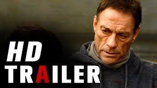 Download WE DIE YOUNG Trailer Jean Claude Van Damme Video