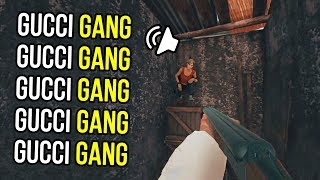 Download PUBG: Funny Voice Chat Moments Ep. 4 Video