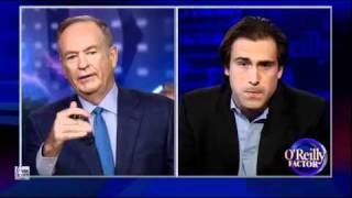 Download FOX News - Oliver Stones's son Sean Stone converts to Islam, talks about Iran Video