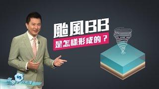 Download 颱風BB是怎樣形成的? Video