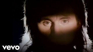 Download Rush - Distant Early Warning Video