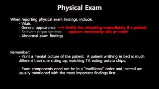 Download EM Student Presentation Video