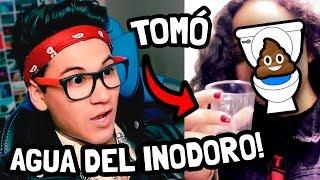 Download LLAMANDO A SUSCRIPTORES Y SE VUELVEN LOCOS | ANDYNSANE Video