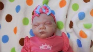 Download Vlog 361: Hanging In The Nursery Video