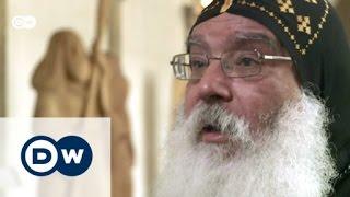Download Kopten - Ägyptische Christen in Deutschland | Glaubenssachen Video