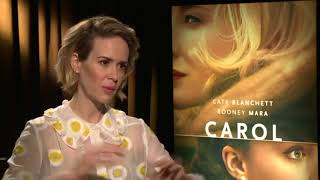 Download Famous actors on Cate Blanchett Video
