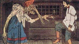 Download 10 Dark Fairy Tale Origins Video