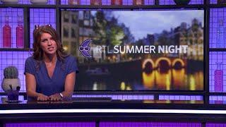 Download Marieke Elsinga wil iets rechtzetten... - RTL LATE NIGHT/ SUMMER NIGHT Video