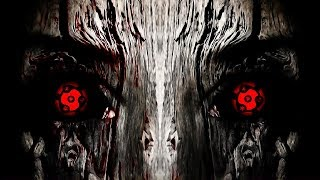 Download 3 SCARY GAMES #15 Video