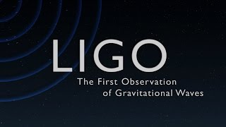 Download LIGO: The First Observation of Gravitational Waves Video