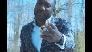 Download KLASS - Map Marye official music video! Video