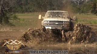 Download 'MERICA MUDDIN at MUD TRUCK MADNESS!! Video