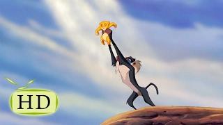 Download Король лев - Рождение Симбы. Video