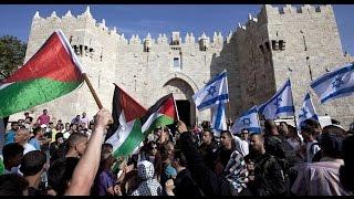 Download Trend Update: UN Votes to Divide Israel, Jerusalem, and Golan Heights, December 2016 Video