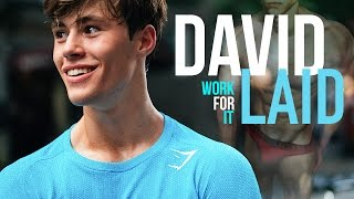 Download David Laid - MOTIVATION 2017 | WORK FOR IT Video
