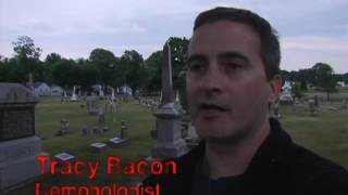 Download Ghost Stories 1 Tuckaway House, Rivoli Theatre and more Video