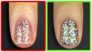 Download 20 MANICURE HACKS YOU'VE BEEN LOOKING FOR YOUR WHOLE LIFE Video